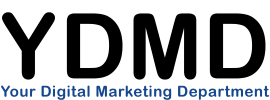 Your Digital Marketing Department